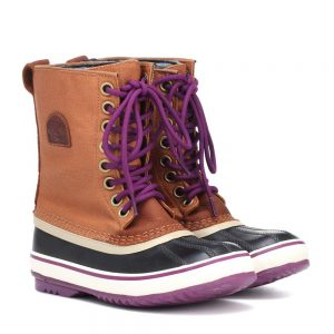 SOREL-1964-PREMIUM-CVS-Camel-Brown