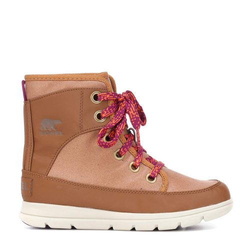 SOREL-EXPLORER-1964-Camel-Brown1