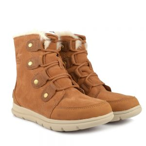 sorel-cozy-joan-elk