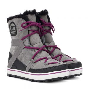 sorel-glacy-explorer-shortie