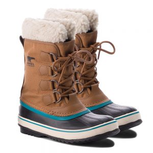 sorel-winter-1964-camel