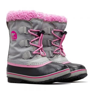 sorel-yoot-pack-grey-pink