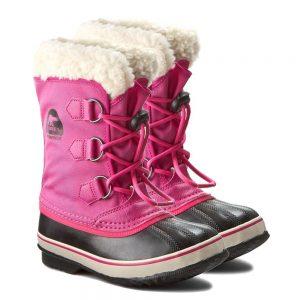 sorel-yoot-pack-pink