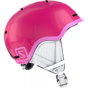 grom-pink