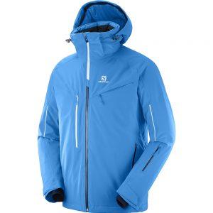 icespeed-blue