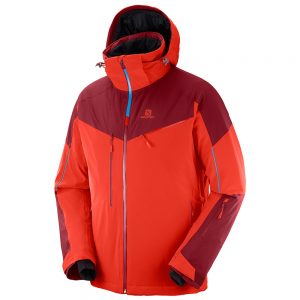 icespeedl-jkt-red