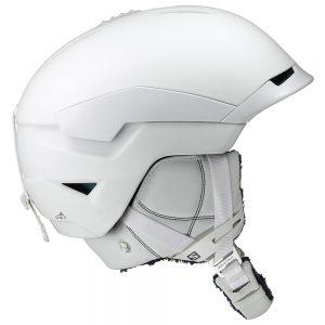quest-w-white