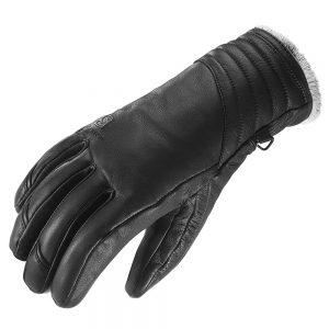 rokavice-Salomon-Native-W