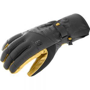 rokavice-Salomon-propeller-dry-black-natural