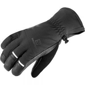 rokavice-Salomon-propeller-dry-blacl