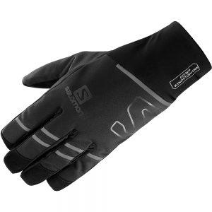 rokavice-Salomon-rs-pro-ws-crne
