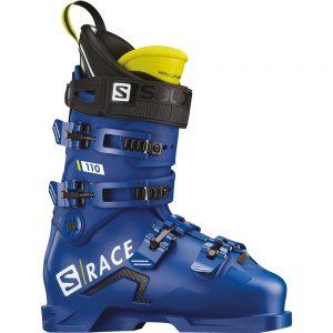 s-race-110