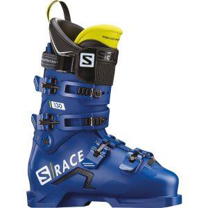 s-race-130