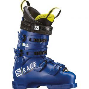 s-race-90