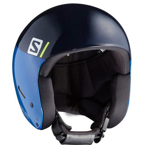 s-race-salomon