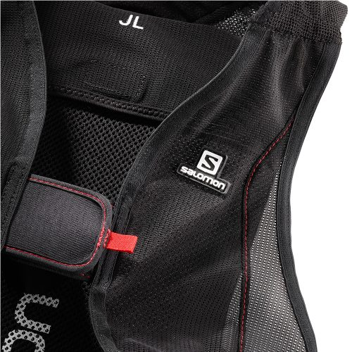 salomon-flexcell-junior-2
