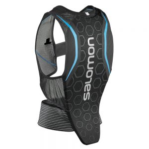 salomon-flexcell-men-1