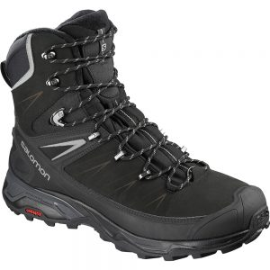 salomon-x-ultra-mid-winter