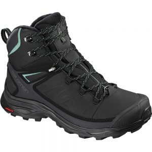 salomon-x-ultra-mid-winter-w