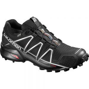 speedcross-4-gtx-black