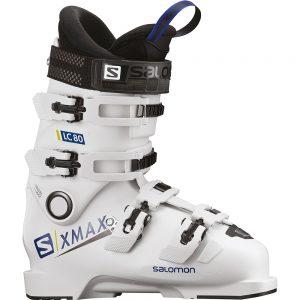 x-max-lc-80