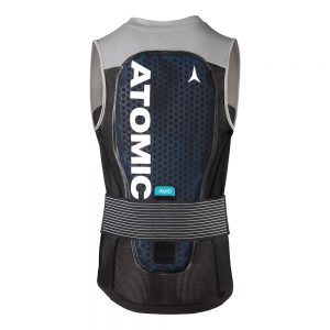 Atomic-Live-Shield-Vest-AMID-black-grey