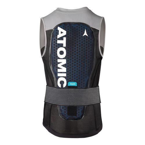 Atomic-Live-Shield-Vest-AMID-black-grey