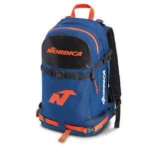 Nordica active-all-mountain