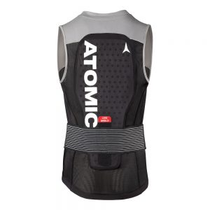 atomic-live-shield-vest-black