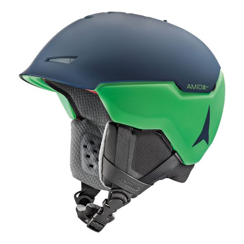 atomic-revent+-amid-green-blue