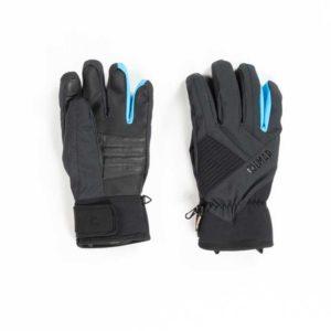 colmar-moske-rokavice-sapporo