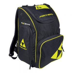 fischer-backpack-race-40l