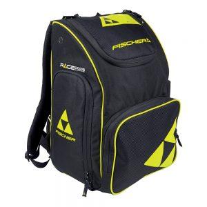 fischer-backpack-race-55l