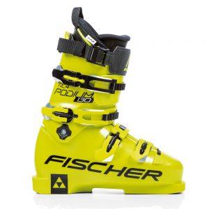 fischer-rc4-podium-130