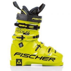 fischer-rc4-podium-70