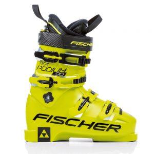 fischer-rc4-podium-90