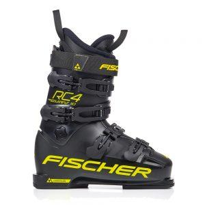 fischer-rc4-the-curv-110