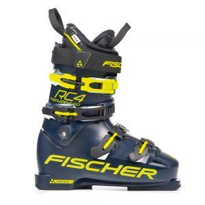 fischer-rc4-the-curv-120