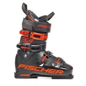 fischer-rc4-the-curv-130