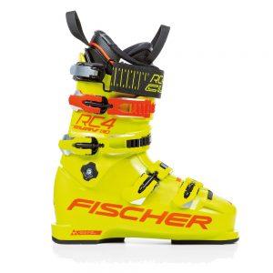 fischer-rc4-the-curv-130vacuum