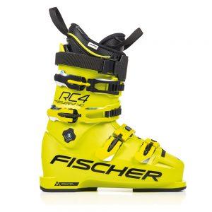 fischer-rc4-the-curv-140vacuum