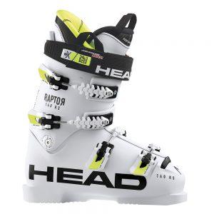 head-raptor-140