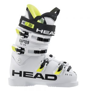 head-raptor-80