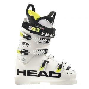 head-raptor-b4-rd