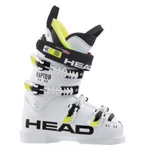head-raptor-b5