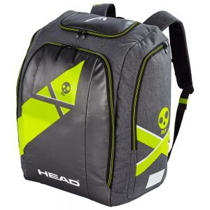 head-rebels-racing-backpack-L