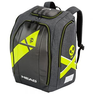 head-rebels-racing-backpack-S