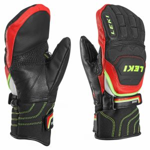 leki-wc-race-flex-s-jr-mitt