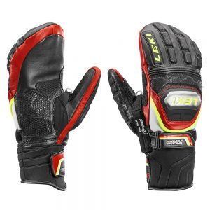 leki-wc-race-titanium-s-speed-system-mitten
