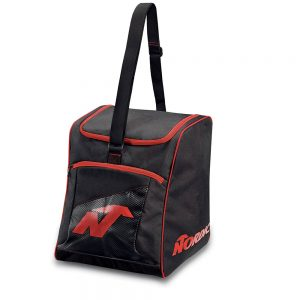 nordica-boot-bag